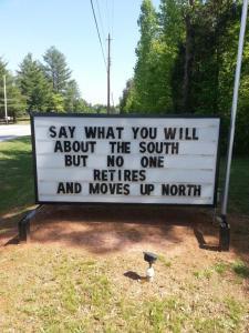 """""""Nuff said..."""